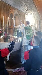 Messe-saint-cyr-guer-fsspx