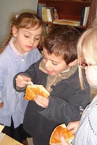 Ecole-sainte-philomene-vannes-fsspx