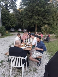 barbecue_cercle_2020
