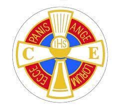 insigne-de-la-croisade-eucharistique-fsspx