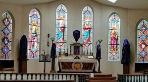 autel-chapelle-vannes-fsspx