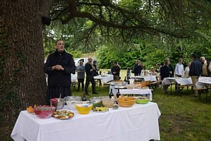repas-paroissial-fsspx-vannes-2019