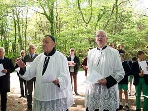 procession-reliques-saint-vincent-fsspx-vannes