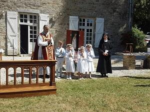 communions-fsspx-vannes-2020