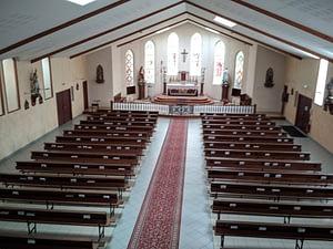 chapelle-vannes-fsspx