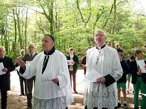 reliques-saint-vincent-fsspx-vannes
