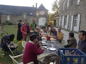 barbecue_cercle_2020-fsspx-vannes