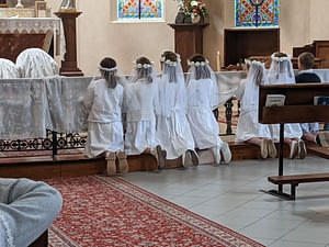 communions-fsspx-vannes