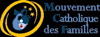 logo-mcf-fsspx-vannes