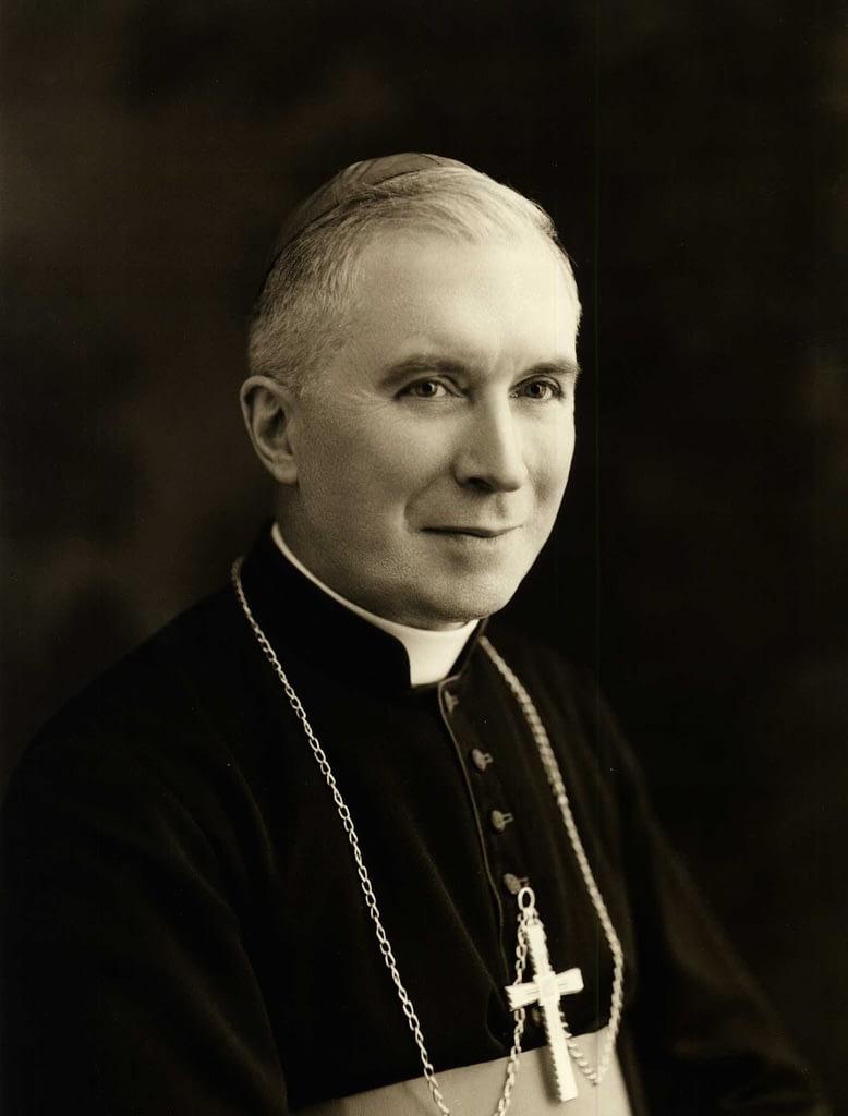 Mgr-Marcel-LEFEBVRE